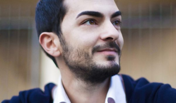Matteo Acitelli | Igers Roma