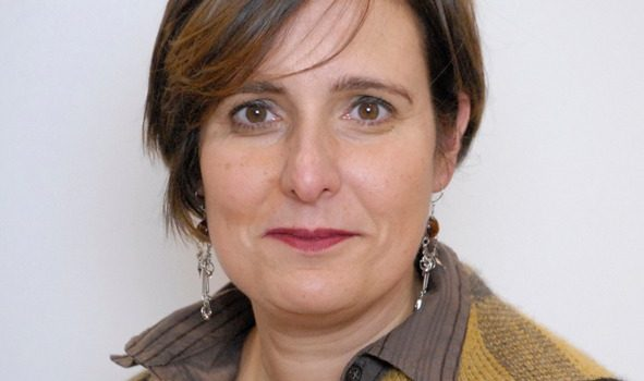 Giorgia Pandolfo | BV Tech