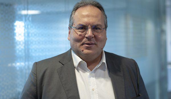 Stefano Calderano | Axepta