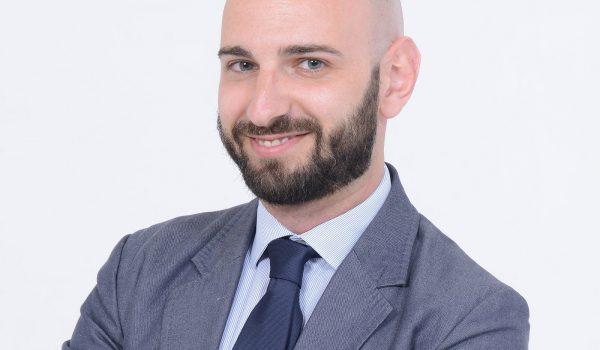 Fabio Brocceri