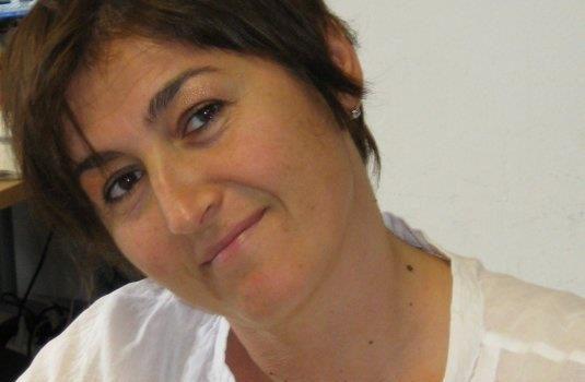 Lorena Di Stasi | Socialgnock