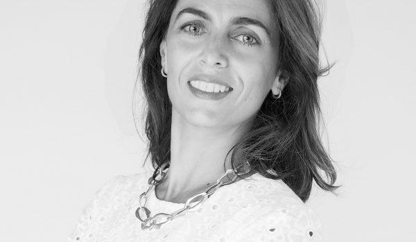 Francesca Cipollaro